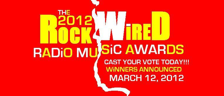 http://www.rockwired.com/2012awards.JPG
