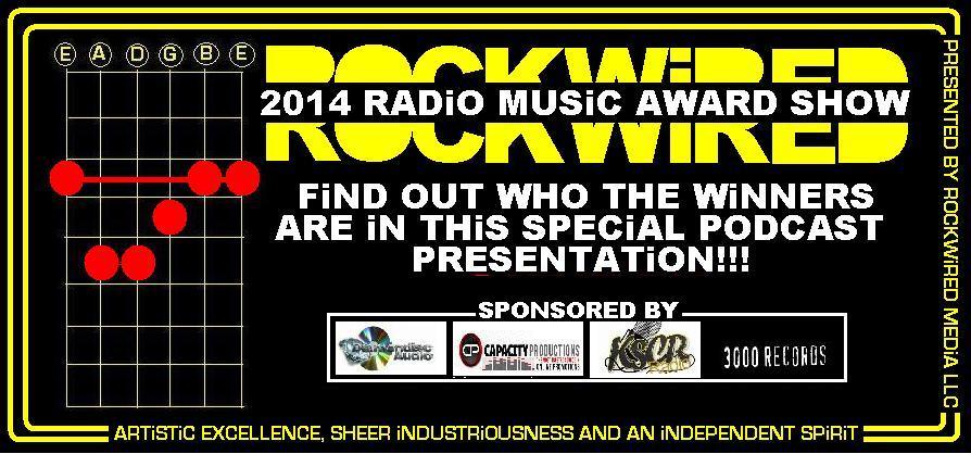 http://www.rockwired.com/2014show.JPG