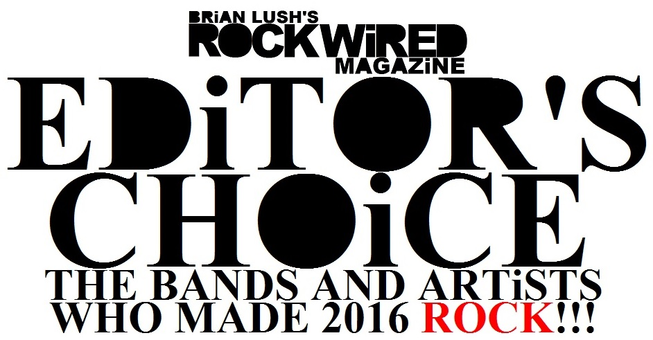 http://www.rockwired.com/2016EditorsChoiceHeading.jpg