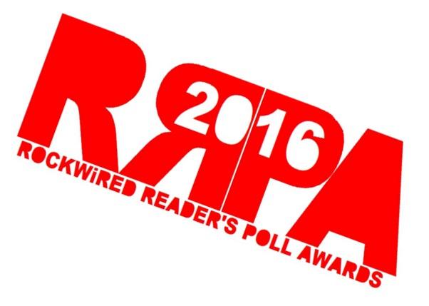 http://www.rockwired.com/2016rrparedwhitebanner.jpg