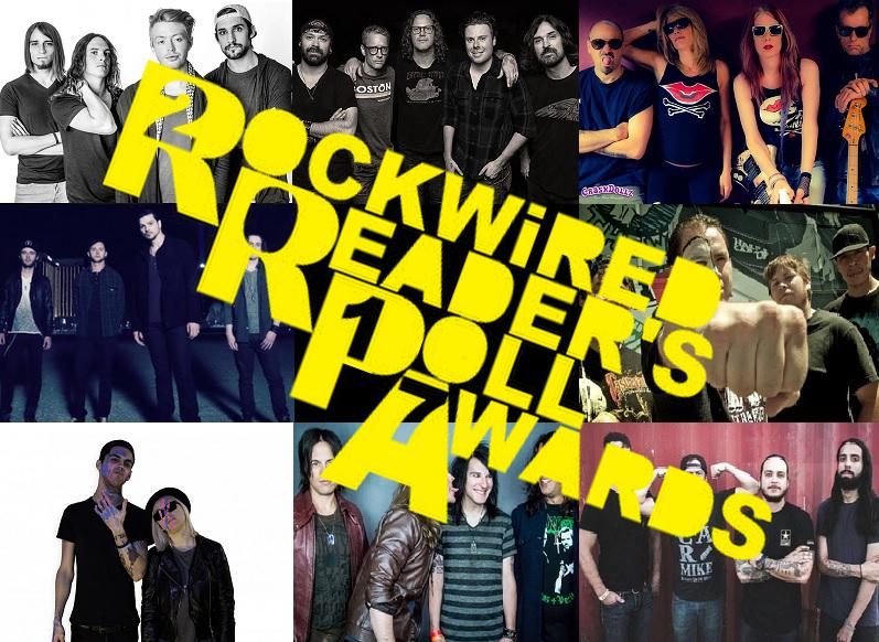http://www.rockwired.com/2017RRPABanner.jpg