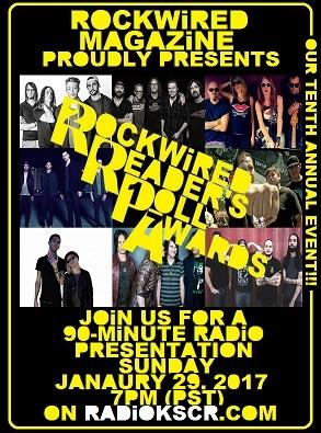 http://www.rockwired.com/2017rrpabannerad.jpg