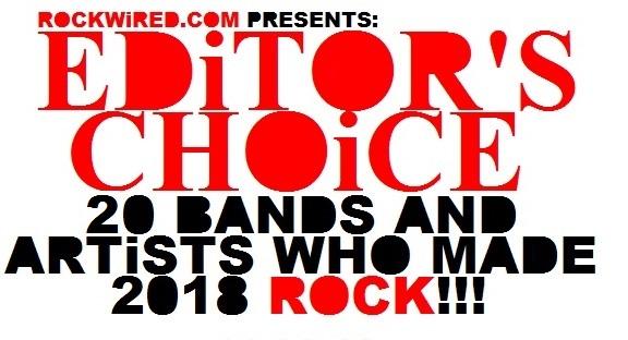 http://www.rockwired.com/2018EditorsChoice.jpg