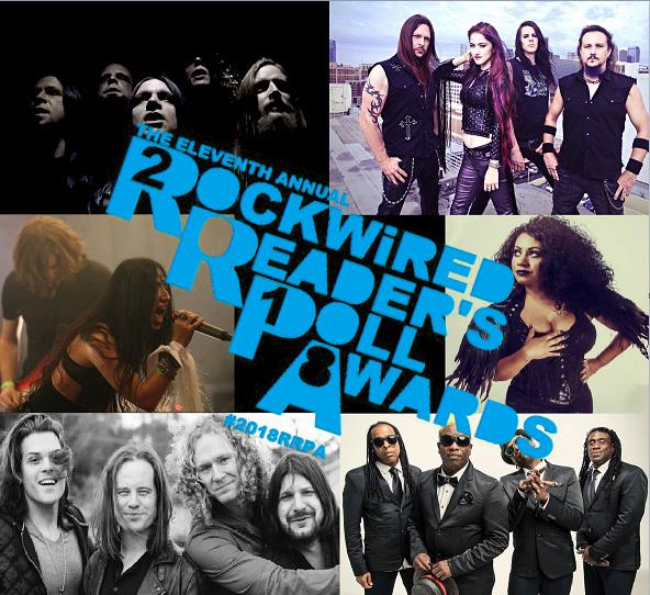 http://www.rockwired.com/2018RRPABlast.jpg