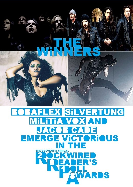 http://www.rockwired.com/2018Winners.jpg