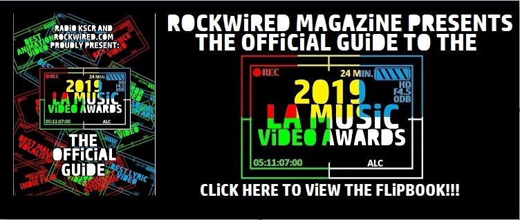 http://www.rockwired.com/2019LAMVABanner.jpg