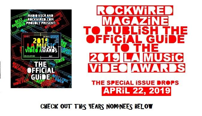 http://www.rockwired.com/2019LAMVAGuideBlast.jpg