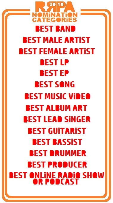 http://www.rockwired.com/2019RRPANominationCategories.jpg