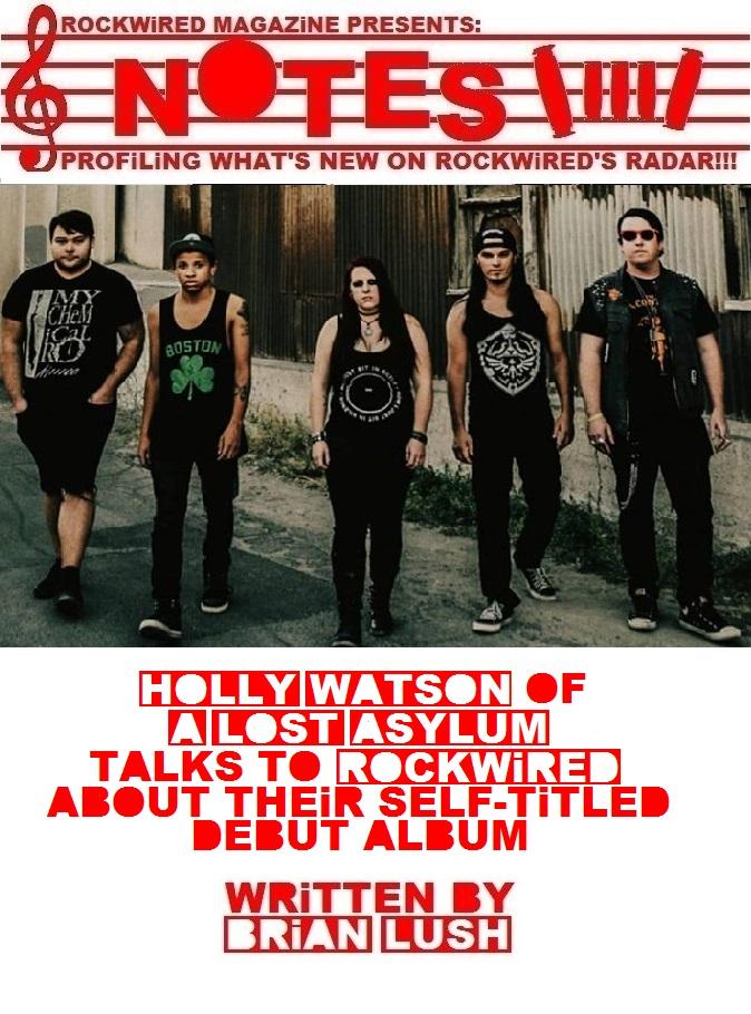https://www.rockwired.com/ALostAsylumNotes.jpg