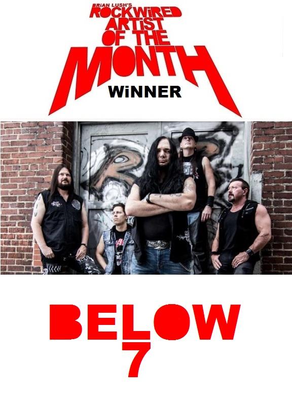 http://www.rockwired.com/AOM91.jpg