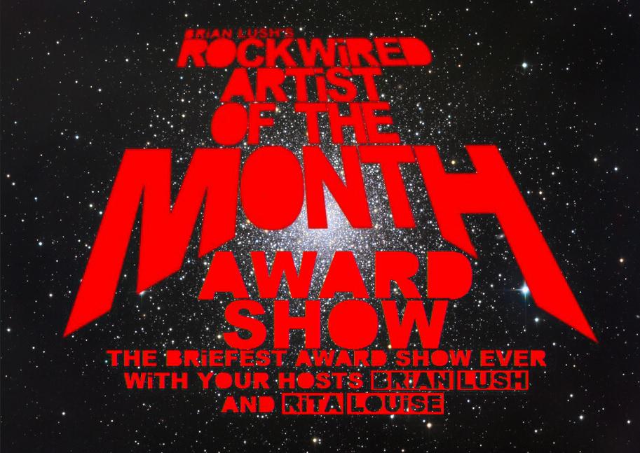 http://www.rockwired.com/AOMAwardShowBanner.jpg