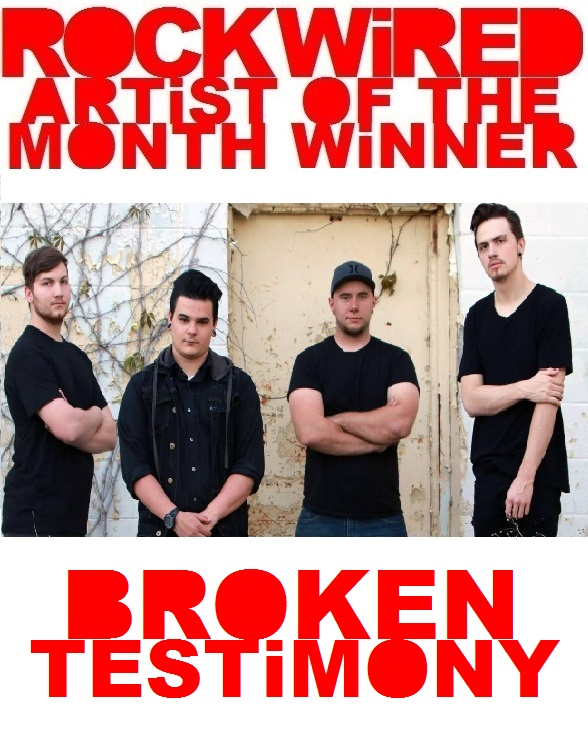 http://www.rockwired.com/AOMBrokenTestimony2018Heading.jpg