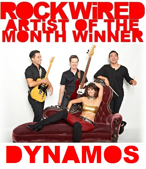 http://www.rockwired.com/AOMDynamos2018Heading.jpg