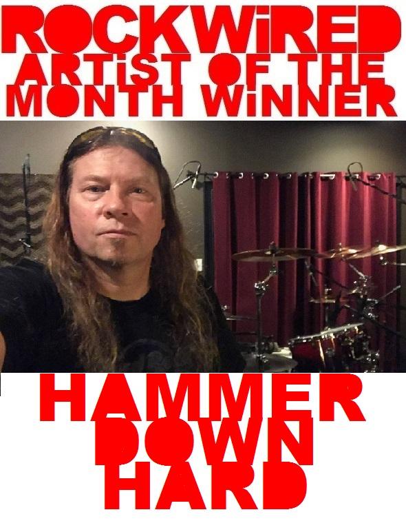 http://www.rockwired.com/AOMHammerDownHard2018Heading.jpg