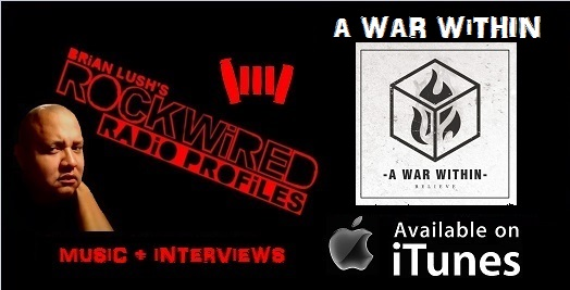 http://www.rockwired.com/AWarWithinItunes.jpg