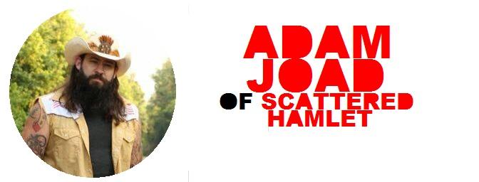 http://www.rockwired.com/AdamJoad.jpg
