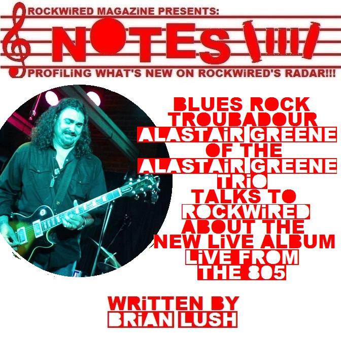 http://www.rockwired.com/AlastairGreene2019Notes.jpg