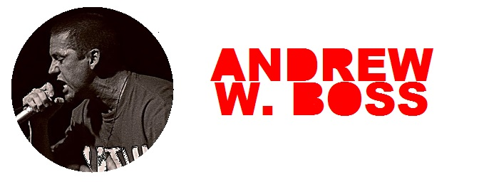 http://www.rockwired.com/AndrewWBoss.jpg