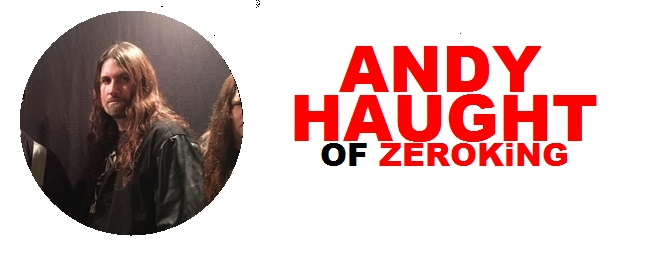 http://www.rockwired.com/AndyHaught.jpg