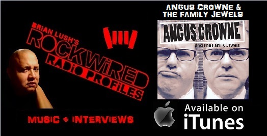 http://www.rockwired.com/AngusCrowneItunes.jpg