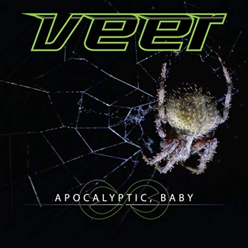 http://www.rockwired.com/ApocalypticBabyCD.jpg
