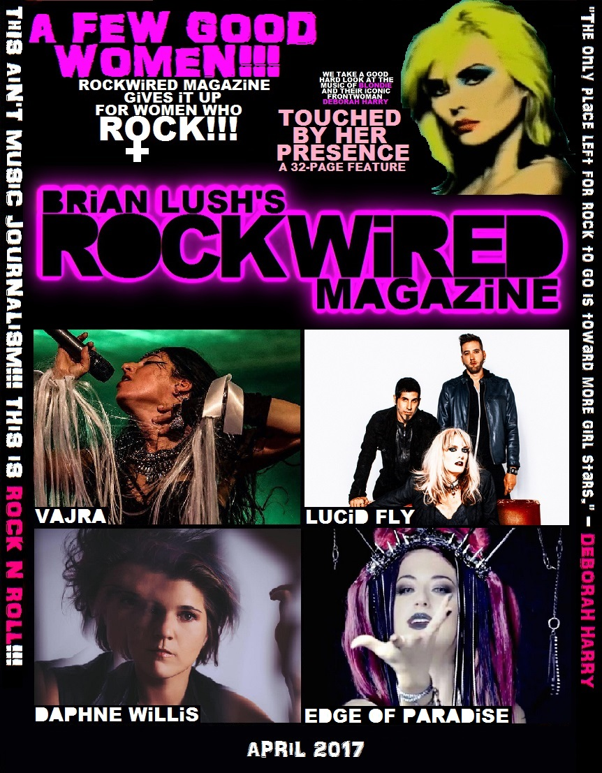 http://www.rockwired.com/April2017.jpg