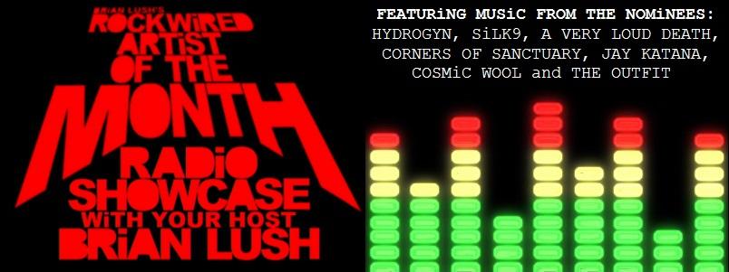 http://www.rockwired.com/ArtistoftheMonthRadioShowcaseVU.jpg
