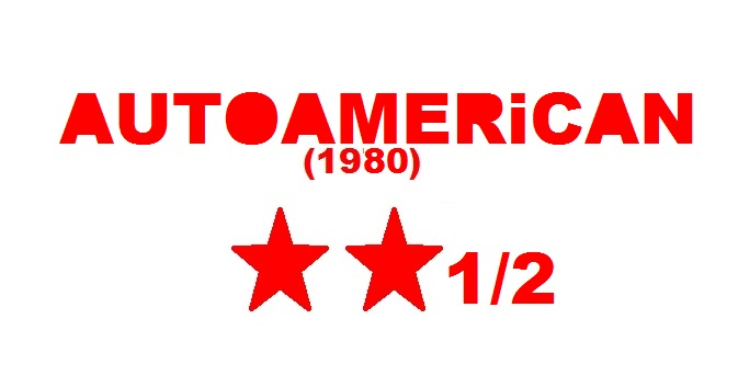 http://www.rockwired.com/AutoamericanRating.jpg