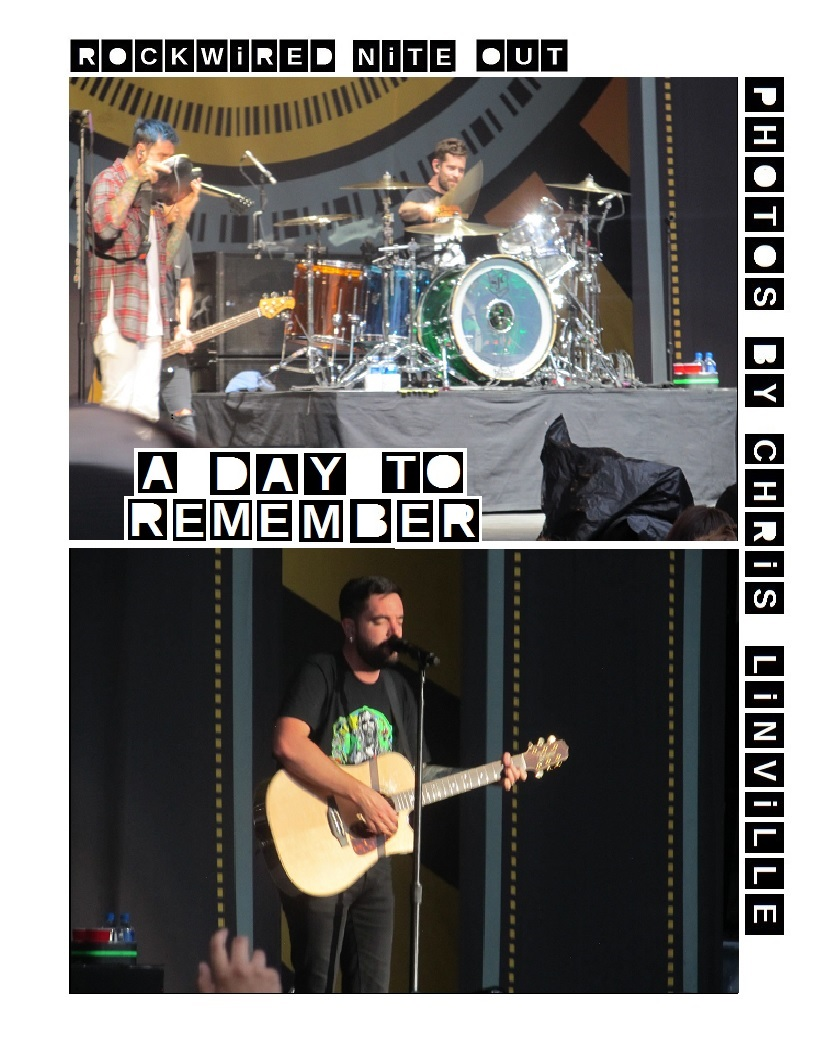 http://www.rockwired.com/AvengedSevenfold2.jpg