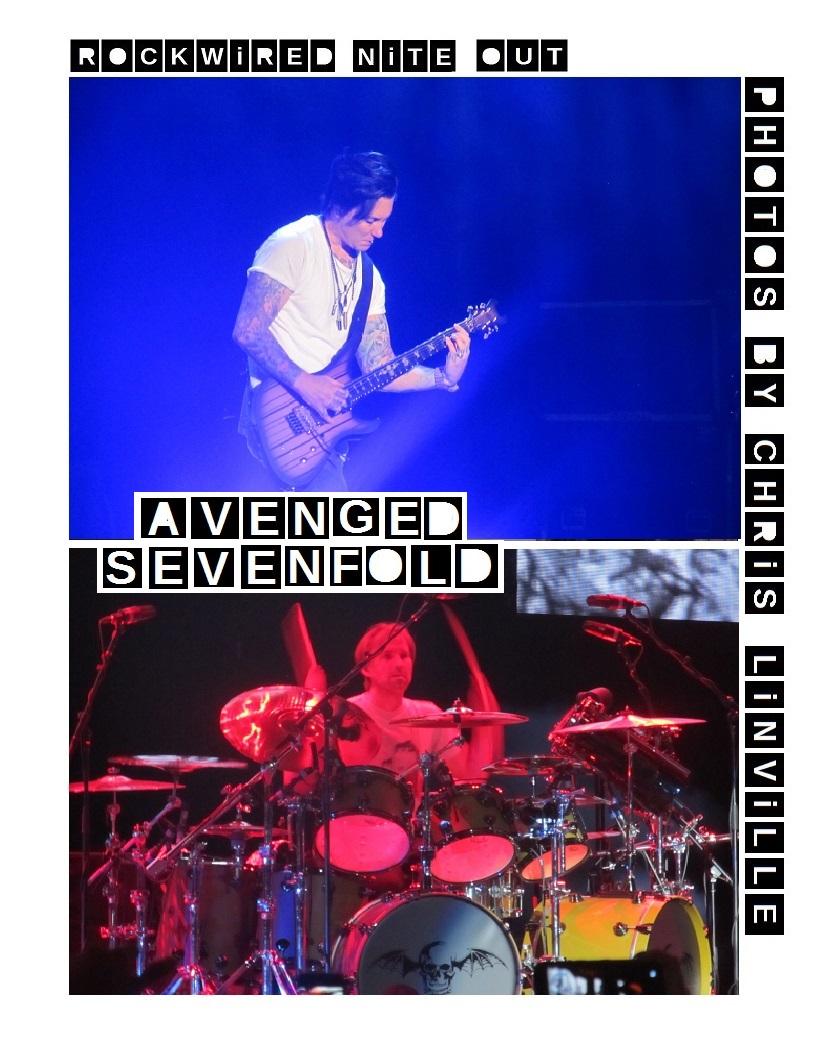 http://www.rockwired.com/AvengedSevenfold3.jpg