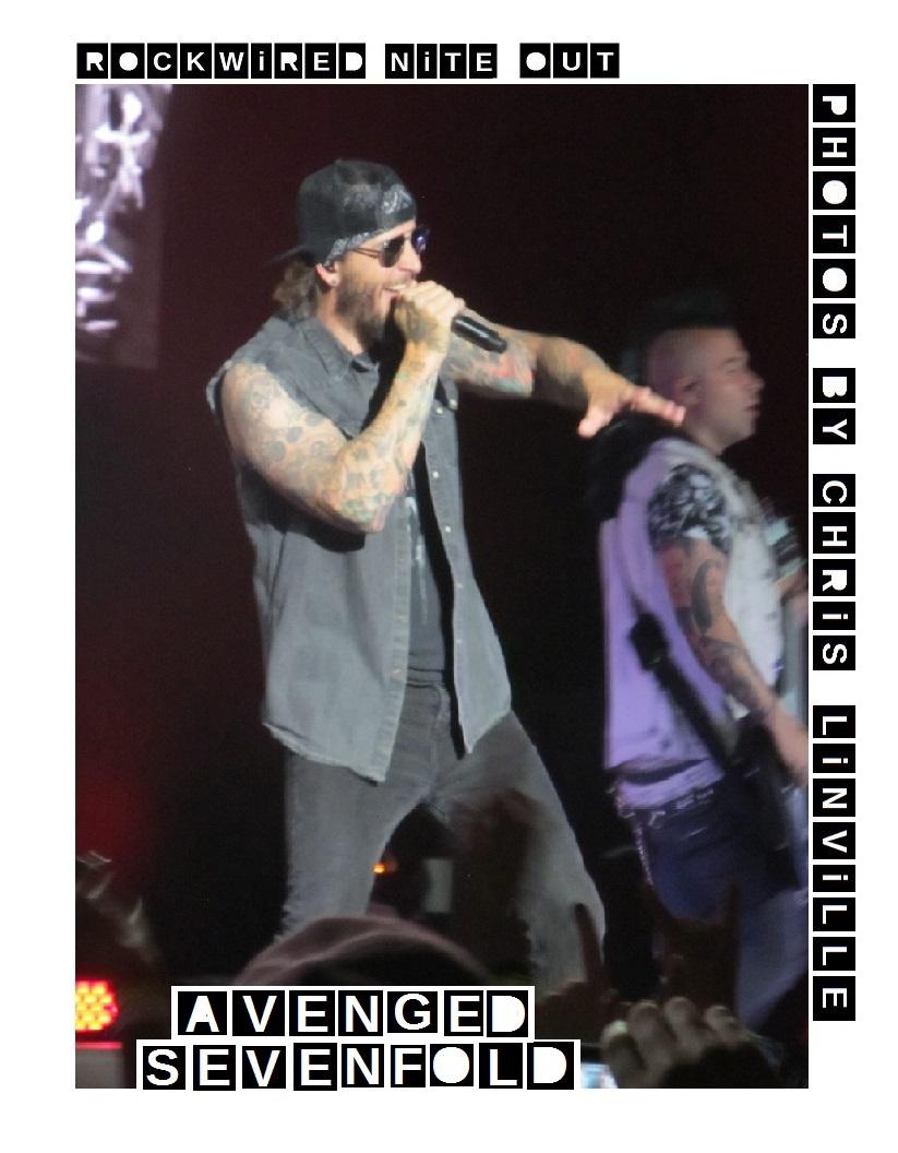 http://www.rockwired.com/AvengedSevenfold4jpg