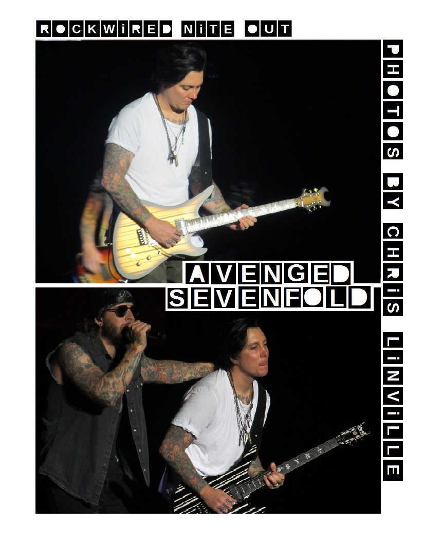 http://www.rockwired.com/AvengedSevenfold5.jpg