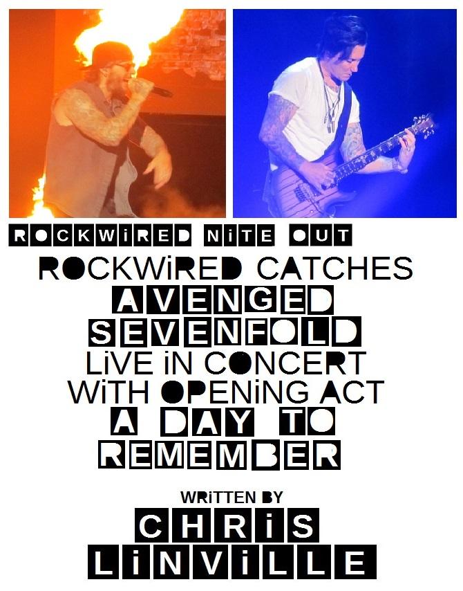 http://www.rockwired.com/AvengedSevenfoldInsert.jpg