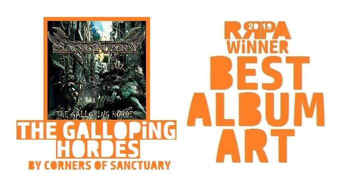 http://www.rockwired.com/BestAlbumArtWinner2019.jpg