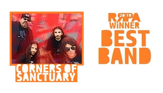 http://www.rockwired.com/BestBandWinner2019.jpg