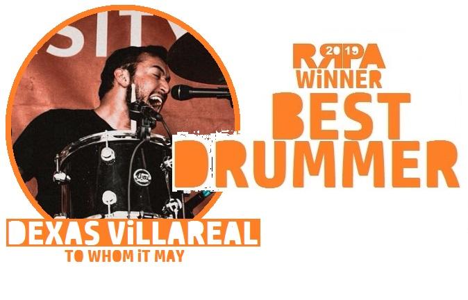 http://www.rockwired.com/BestDrummerWinner2019.jpg
