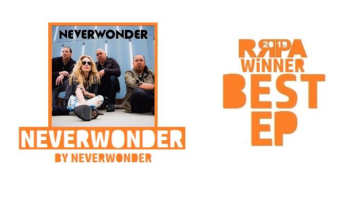 http://www.rockwired.com/BestEPWinner2019.jpg