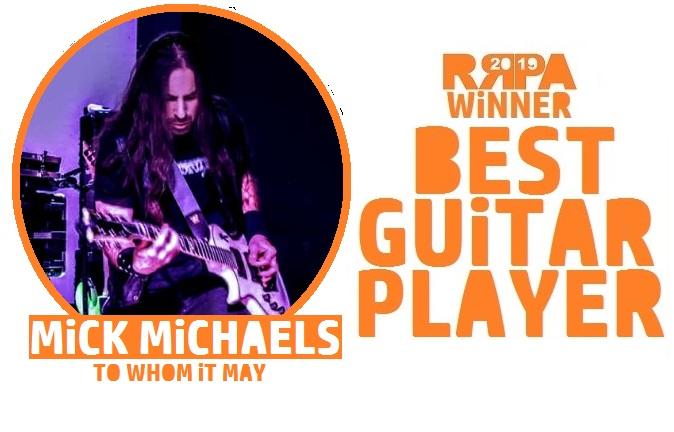 http://www.rockwired.com/BestGuitarPlayerWinner2019.jpg