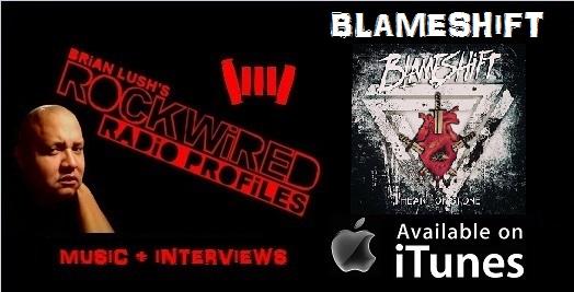 http://www.rockwired.com/BlameshiftItunes.jpg