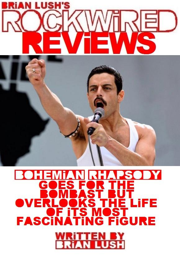 http://www.rockwired.com/BohemianRhapsody2018.jpg