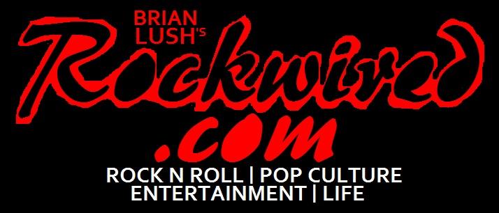 http://www.rockwired.com/BrandNewRockwiredLogo.jpg