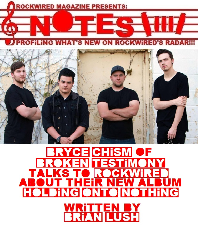 http://www.rockwired.com/BrokenTestimony2018Notes.jpg
