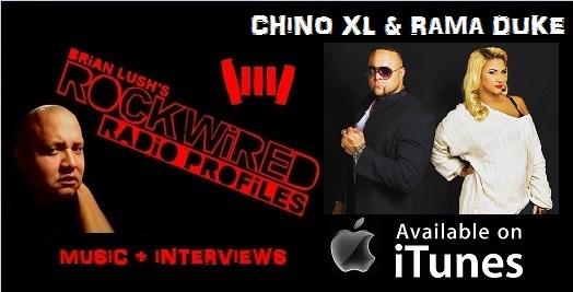 http://www.rockwired.com/ChinoXLRamaDukeItunes.jpg