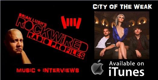 http://www.rockwired.com/CityOfTheWeak2016Itunes.jpg