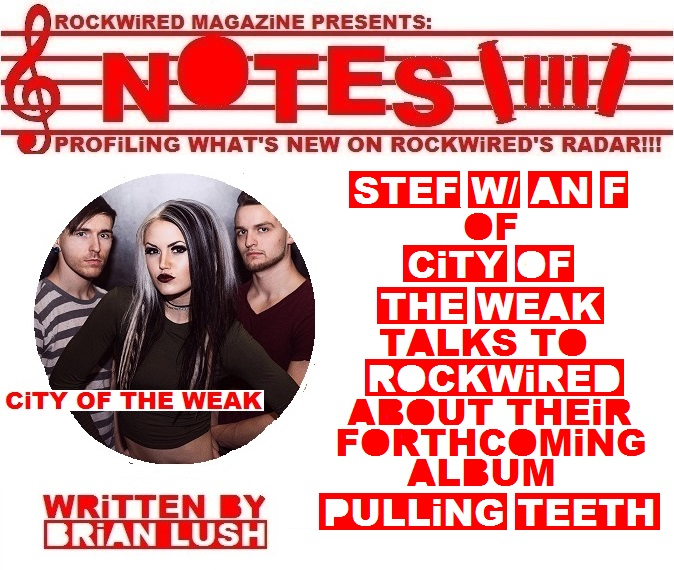 http://www.rockwired.com/CityOfTheWeek2018Notes.jpg