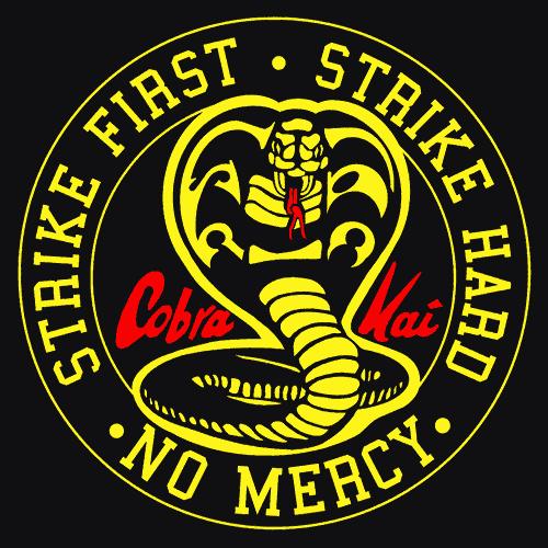 http://www.rockwired.com/CobraKaiLogo.jpg
