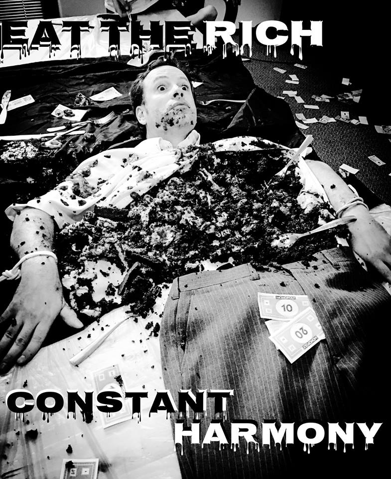 http://www.rockwired.com/ConstantHarmony.jpg