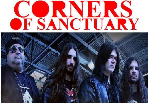 http://www.rockwired.com/CornersOfSanctuary.jpg