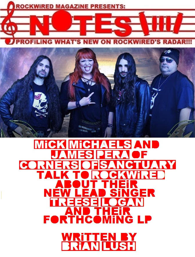 http://www.rockwired.com/CornersOfSanctuary2018Notes.jpg