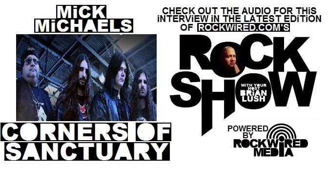 http://www.rockwired.com/CornersOfSantuaryRockShow.jpg
